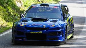 raised subaru impreza 2015 wrx sti subaru impreza raising the sales