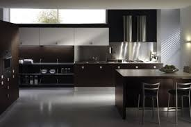 Kitchen Design Color Schemes 10 Kitchen Color Schemes For The Modern Home