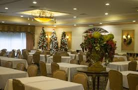 thanksgiving day restaurants see what restaurants are open on christmas day mlive com