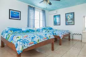 rincon rentals vacation rentals rincon property rentals