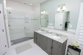 master bathroom floor plans shower only master bathroom remodel