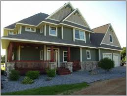 house color ideas victorian house paint colors victorian house design with two storey