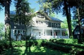 Bed And Breakfasts In Asheville Nc Asheville Bed And Breakfasts North Carolina Bed Breakfast Inn