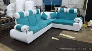 Teal Sofa Set by Enchanting Olx Chennai Furniture Sofa Set About Interior Home