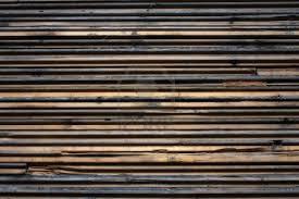 vertical grain natural wood slatwall panels surripui net