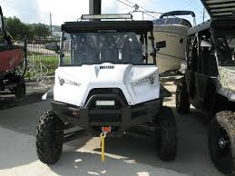 mini utv page 1 odes atvs for sale new or used odes atv classifieds