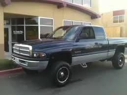 dodge ram 2500 diesel 2000 2000 dodge ram 2500 diesel 4x4 cab 5 9 cummins 1 owner 5