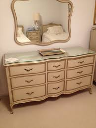 french provincial bedroom set i have a drexel french provincial bedroom set that is over 50