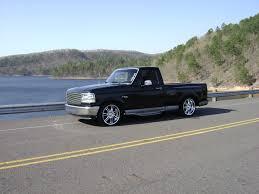 95 Ford Diesel Truck - 100 000 mile club 1995 f150 xlt f150online forums