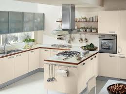 kitchen ideas tulsa kitchen ideas tulsain inspiration to remodel resident