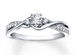 wedding ring black friday diamonds diamond engagement rings cheap gratify diamond