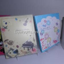 cheap photo albums 4x6 4x6 pp pocket slip in photo albums cheap photo albums purchasing