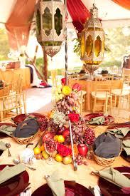 wedding planner san antonio moroccan centerpiece wedding planner floral and event designer
