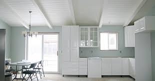 ikea kitchen cabinet installation iheart organizing iheart kitchen reno ikea cabinet