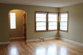 Laminate Flooring Minneapolis 5329 Portland Ave For Rent Minneapolis Mn Trulia