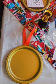 Olympic Themed Decorations The 25 Best Olympic Themed Party Ideas On Pinterest Rio