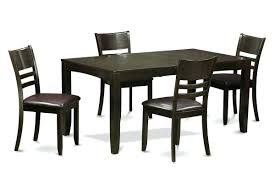 dining table 10 person dining table dimensions dining table