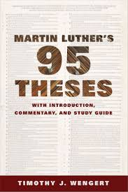 16 best reformation images on pinterest lutheran martin luther