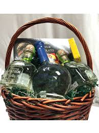 tequila gift basket tequila gift basket patron tequila gift basket call 323 655 9995