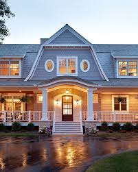 colonial house outdoor lighting 18 best outdoor lights images on pinterest exterior lighting