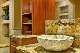 Spa Like Master Bathrooms - spa like master bathroom design