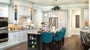 architecture traditional kitchen design with dark jsi cabinets