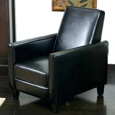 Recliner Chair Small Best Small Recliner Chair Sa Small Recliner Chair Covers Tdtrips