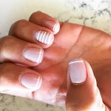 28 line nail art designs ideas design trends premium psd