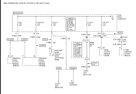 electronic circuits page 392 next gr