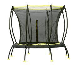 best 8 feet trampoline trampolines reviews