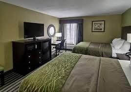 Comfort Inn Shreveport Comfort Inn Alexandria Alexandria La United States Overview