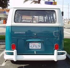 minivan volkswagen hippie volkswagen bus related images start 0 weili automotive network