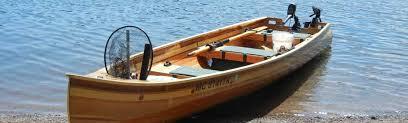 Free Wood Canoe Plans Pdf by Mi U0027kmaq Freighter Canoe Plans