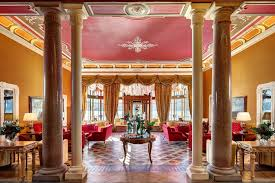 the most requested suite at lake como u0027s grand hotel tremezzo