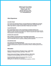 Bar Manager Job Description Resume by Bakery Sales Manager Job Description Online Business Resume Example