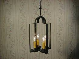 28 Best Prim Lights Images On Pinterest Primitive Lighting