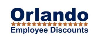Comfort Inn Employee Discount Pioneers Telecom Volunteers Membership Benefits More Information