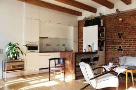 house design plans 50 square meter lot 50 square meter apartment with an unconventional interior design