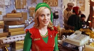 holiday film series elf the athena cinema