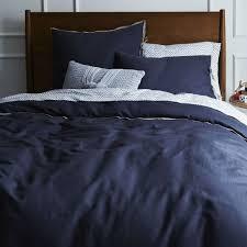 44 best navy blue duvet cover images on pinterest bedroom ideas