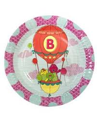 Barney Party Decorations Barney Party Supplies Ideas Accessories Decorations Games