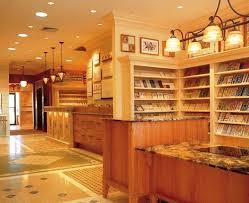 Home Design Store Shreveport Home Design Home Design Custom Home Design Showroom Home Design