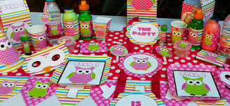 kiddies theme parties party decor party supplies functions