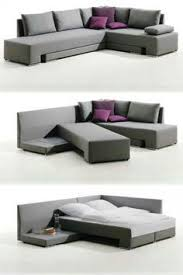 oder sofa best 25 day bed sofa ideas on bed sofa sofa bed