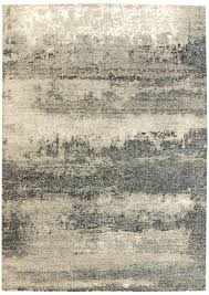 Grey Modern Rugs Modern Rug Abstract Modern Rugs Modern Rugs Contemporary Rugs