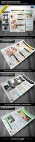 Promotion Color 64 Best Promotion Images On Pinterest App Promotion Flyer
