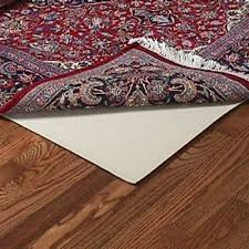 Rug Pad For Laminate Floor Jade Industries 1 8 In Rubber Anchor Rug Pad The Mine