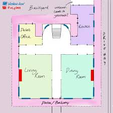 Halliwell Manor Floor Plans by Ahs Coven House Floor Plan Image Gallery Hcpr
