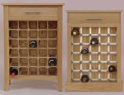 Wood Wine Cabinet Handmade Wine Cabinets In Stunning Wood For Storage And Display Of
