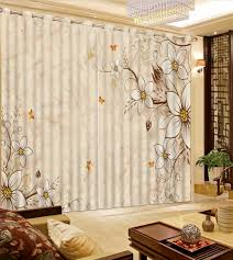 online get cheap kitchen curtain patterns aliexpress com